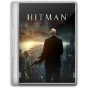 Challenge, Hitman, Sniper Icon