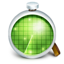 Dragon, Radar Icon