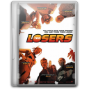 Losers, The Icon