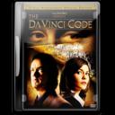 Thedavincicode Icon