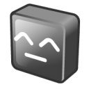 Foorbar Icon