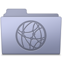 Genericsharepoint, Lavender Icon