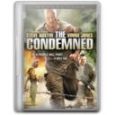 Thecondemned Icon