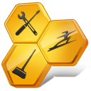 Styler, Tuneup Icon