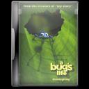 a, Bug's, Life Icon