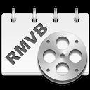 Rmvb Icon