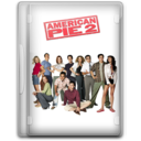Americanpie Icon