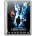 Babylonad Icon