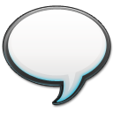 Cdisplay Icon