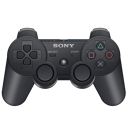 Ps, Sixaxis Icon