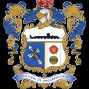 Afc, Barrow Icon
