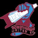 Scunthorpe, United Icon