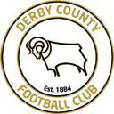 County, Derby Icon