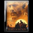 Of, Sun, Tears, The Icon