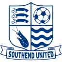 Southend, United Icon