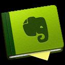 Alt, Evernote Icon