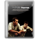 Thefighter Icon
