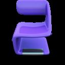 Archigraphs, Purpleseat Icon