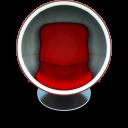 Archigraphs, Sphereseat Icon
