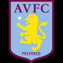 Aston, Villa Icon
