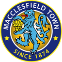 Macclesfield, Town Icon