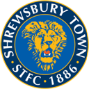 Shrewsbury, Town Icon
