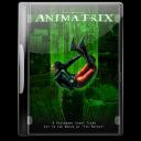 Animatrix, The Icon