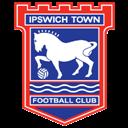 Ipswich, Town Icon