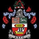 Accrington, Stanley Icon