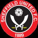 Sheffield, United Icon