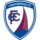 Chesterfield, Fc Icon