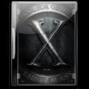 Xmenfirstclass Icon