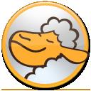 Cd, Clone Icon