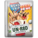 Roadtripbeerpong Icon
