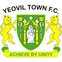 Town, Yeovil Icon