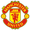 Manchester, United Icon