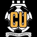 Cambridge, United Icon