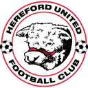 Hereford, United Icon