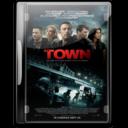 Thetown Icon