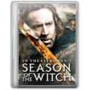 Seasonofthewitch Icon