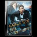 Eagleeye Icon