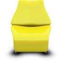 Archigraphs, Yellowseat Icon