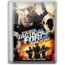 Tacticalforce Icon