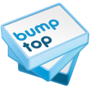 Bump, Top Icon