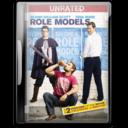 Rolemodels Icon