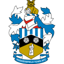 Huddersfield, Town Icon