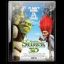 Shrekforeverafter Icon