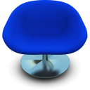 Archigraphs, Blueseat Icon