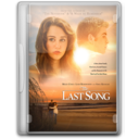Thelastsong Icon