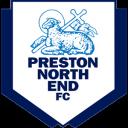 End, North, Preston Icon